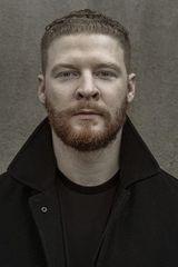 profile image of Owen Burke