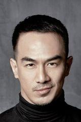 profile image of Joe Taslim