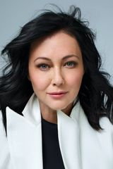 profile image of Shannen Doherty