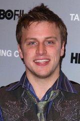 profile image of Noah Fleiss