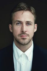 profile image of Ryan Gosling