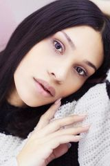profile image of Claude Gajan Maude