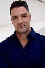 profile image of Joseph Izzo