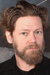 profile image of Geoff Marslett