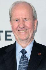 profile image of Gerald R. Molen