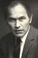 profile image of Marcel Bozzuffi