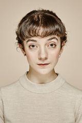 profile image of Patsy Ferran