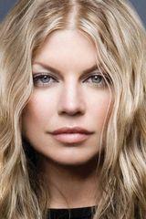 profile image of Fergie