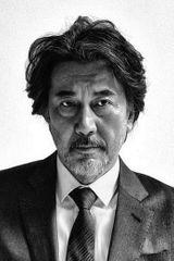 profile image of Koji Yakusho