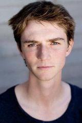 profile image of Lucas Elliot Eberl