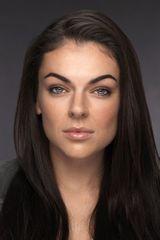 profile image of Serinda Swan