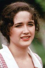 profile image of Trini Alvarado