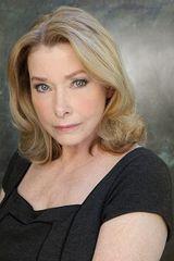 profile image of Lynn Lowry