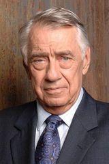 profile image of Philip Baker Hall
