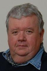 profile image of Ian McNeice