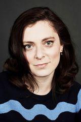 profile image of Rachel Bloom