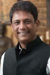 profile image of Adil Hussain