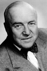 profile image of William Frawley