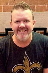 profile image of Robert MacNaughton