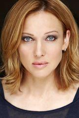 profile image of Kate Beahan