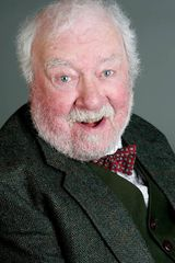 profile image of Freddie Jones