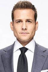 profile image of Gabriel Macht
