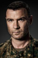 profile image of Liev Schreiber