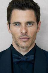 profile image of James Marsden