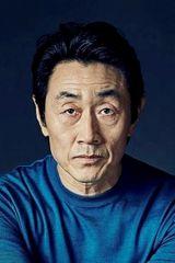 profile image of Heo Joon-ho