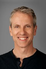 profile image of Chris Sanders