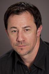 profile image of Jeff Wolfe