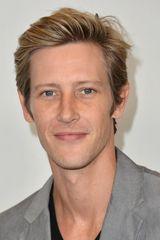 profile image of Gabriel Mann