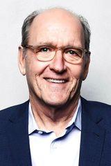 profile image of Richard Jenkins