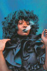 profile image of Moonchild Sanelly