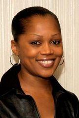 profile image of Theresa Randle