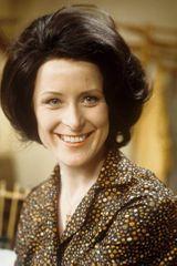 profile image of Judy Parfitt