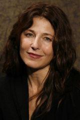 profile image of Catherine Keener
