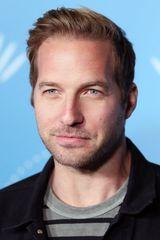 profile image of Ryan Hansen