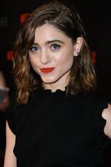 profile image of Natalia Dyer