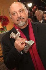 profile image of Babak Karimi