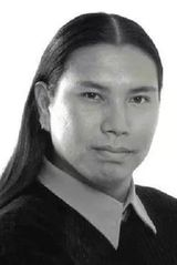 profile image of Jonathan Brewer