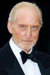 profile image of Charles Dance