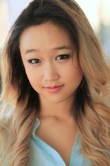 profile image of Cathy Ang