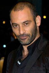 profile image of Ashraf Barhom
