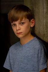 profile image of Danny Corbo