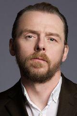 profile image of Simon Pegg