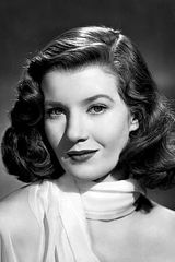 profile image of Lois Maxwell