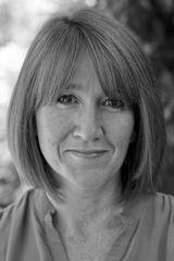 profile image of Sarah White