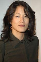 profile image of Jacqueline Kim