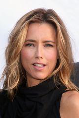 profile image of Téa Leoni